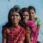 Gender discrimination in devolution of property under Hindu Succession Act, 1956