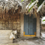 Informal Housing, Inadequate Property Rights: Understanding the Needs of India's Informal Housing Dwellers