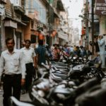 Mobility and Tenure Choice in Urban India
