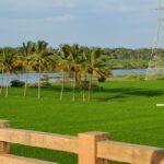 Refine land acquisition process to unclog courts