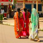 End gender-based discrimination in the Hindu Succession Act