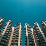 India's Housing Vacancy Paradox
